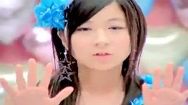 let's kiss ! just a kiss - akb48