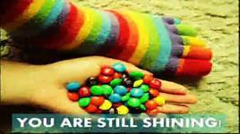 rainbow (mmv contest) - mmv