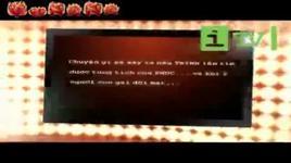 muon noi loi yeu em (behind the scenes) - ung hoang phuc