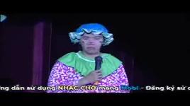 hai nhat cuong 2010 (clip) - nhat cuong