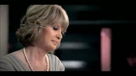 mama's song (music video) - carrie underwood