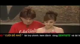 liveshow nhat cuong 2010 - cuoi de nho f10 (clip) - nhat cuong, v.a