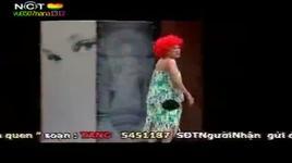 liveshow nhat cuong 2010 - cuoi de nho f2 (clip) - nhat cuong, v.a