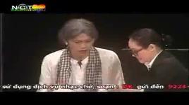 liveshow nhat cuong 2010 - cuoi de nho f15 (clip) - nhat cuong, v.a