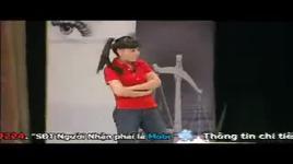 liveshow nhat cuong 2010 - cuoi de nho f14 (clip) - nhat cuong, v.a