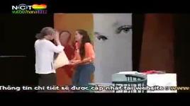 liveshow nhat cuong 2010 - cuoi de nho f18 (clip) - nhat cuong, v.a