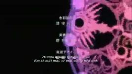 doi canh uoc mo (tsubasa soundtrack) - tsubasa
