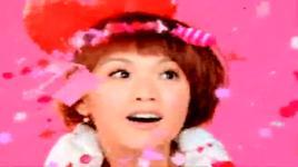 ren yi men (canh cua than ki) - duong thua lam (rainie yang)