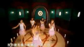 love love love - lam y than (ariel lin)