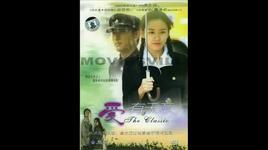 me to you , you to me (the classic ost) - dang cap nhat