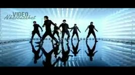 i'll be back (dance ver) - 2pm