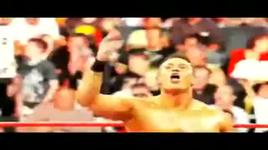 the miz theme song - i came to play - downstait