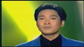 len duong - phuong diem hanh