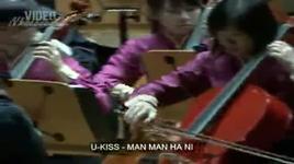 chinese - kinh ngac truoc dan giao huong choi lien 16 kpop hit (engsub) - v.a