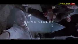 lovekiller (official music video) - darin
