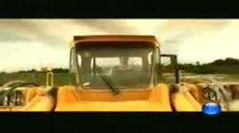 in your my (dance) - dang cap nhat