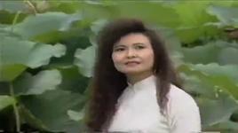 hue xua (le minh bang) - thien trang (hai ngoai)