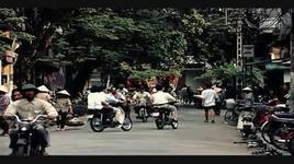 nong nan ha noi (uk 2009) - lee kirby