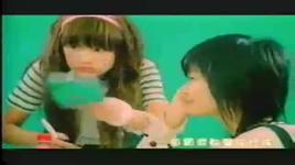 celebrate (qing zhu) - duong thua lam (rainie yang)