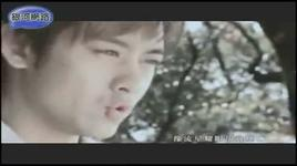 my lucky star - lam chi dinh (jimmy lin)