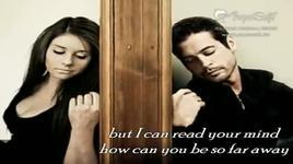 promise me (lyrics) - beverly craven