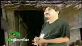 khmer comedy 1 - dang cap nhat