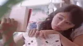 to say love you - kim jong kook