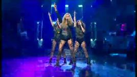 we r who we r [live] - kesha