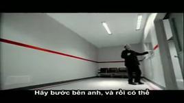 show me the meaning (vietsub) - backstreet boys
