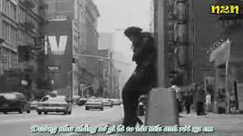 big big world (vietsub) - emily