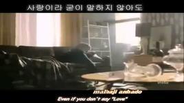 like a star - tae yeon (snsd)
