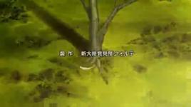 heart no kakuritsu (sora no otoshimono - forte) - blue drops