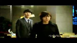 appear (secret garden ost) - kim bum soo