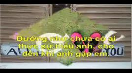 until you (ngay em den) - shayne ward