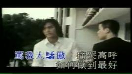 nguoi trong giang ho (phan 4) - trinh y kien (ekin cheng)