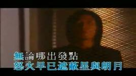 nguoi trong giang ho 5 - trinh y kien (ekin cheng)