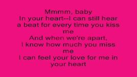 forever and for always (with lyrics) - shania twain