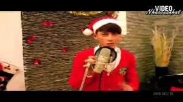 merry christmas (last christmas & jingle bells) - 365