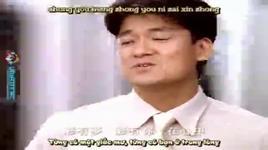 peng you - chau hoa kien (wakin chau)