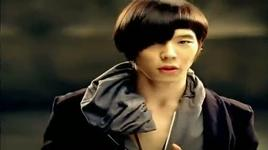 mirotic (micky yoochun version) - dbsk