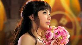 you and i - park bom (2ne1)