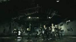 don't don - super junior