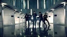 wrong number (dance version mv) - dbsk
