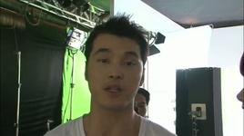 can gac trong (dance version) - ung hoang phuc
