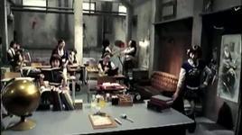 ah! - after school