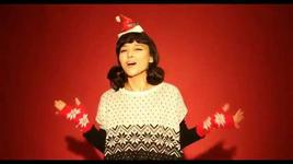 this christmas - jyp nation