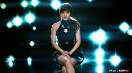 you and i (version 2) - park bom (2ne1)