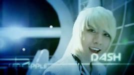 dash - ledapple