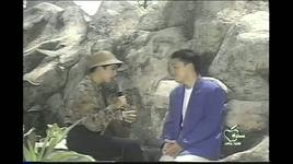 vong tay nguoi yeu - lam truong