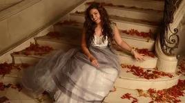 beauty and the beast  - jordin sparks